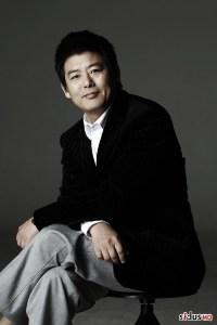 Sung Dong Il Mulan KultScene