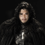 If Korea Remade 'Game Of Thrones,' This Is What The Cast Would Look Like