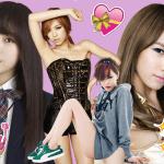 Best K-Pop Girl Group B-Sides of 2015