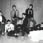 5 Reasons You Should Be Excited for Shinhwa's Appearance at KCON LA [UPDATED]