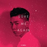 G.Soul Wants You to Stop Running From Love