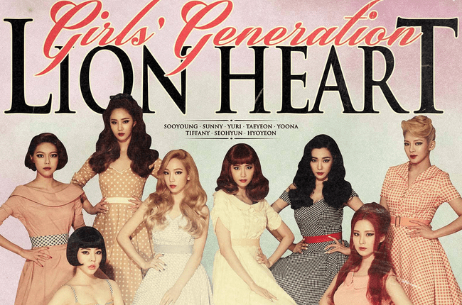 girls_generation_lionheart_album_650b