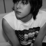 The Curious Case Of Super Junior's Kim Kibum's Quiet Departure From SM Entertainment