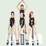 SHINee, Wonder Girls & T-ara: Single Roundup Review