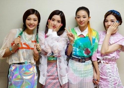 Photo via SM Entertainment