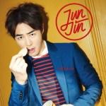 Jun Jin's 'Wow Wow Wow' Music Video & Song Review