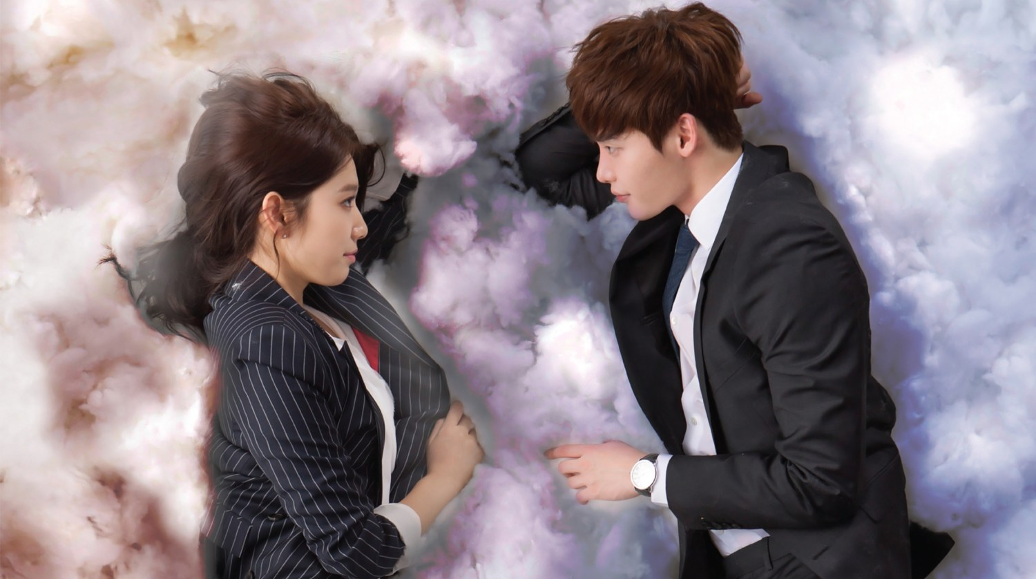 Pinocchio k drama korean viki eng sub english subtitles
