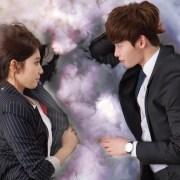Pinocchio k drama korean viki eng sub english subtitles