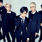 Artist Spotlight: Boys Republic