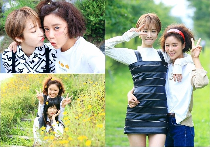 go-joon-hee-and-hwang-jung-eum