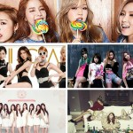 5 Vocally Impressive K-Pop Girl Groups