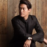 Madeleine Music CEO Dongsoo Lee Shares About His Hopes & Motivations [INTERVIEW]