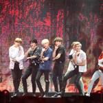 KCON 2016 NY's M! Countdown Day 2 Concert Recap