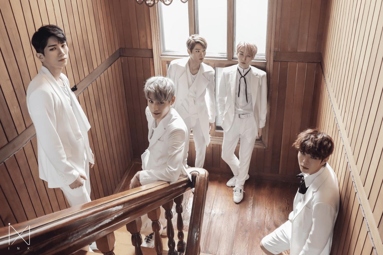 INX_debut_group_teaser