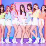 "DIA's ""Mr. Potter"" Music Video & Song Review"