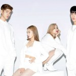 Is K.A.R.D the future of K-pop?