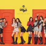 The sonic identity of K-pop girl groups: intro