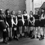 """Weki Meki's """"Lucky"""" Album Review"""