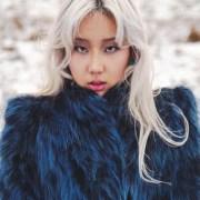 artlover korean rapper female k-rap