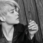 Amber Liu's 'Rogue Rouge' album review