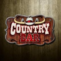 Country Bar - Hermosillo Kultube Sonora Musica