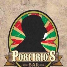 Porfirio' Bar - Hermosillo Kultube Sonora Musica