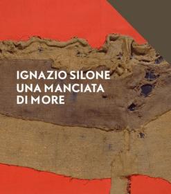 Una manciata di more – Ignazio Silone