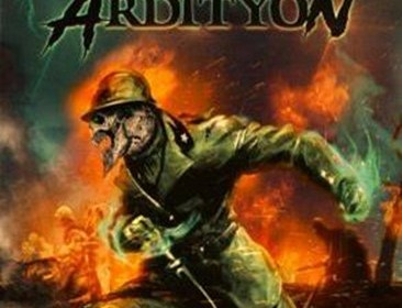 Intervista con Ardityon