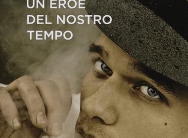 Un eroe del nostro tempo – Vasco Pratolini
