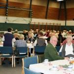 2014-12-13-Seniorenweihnachtsfeier Sporthalle (112)