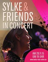 fbpost-sylke-in-concert_1