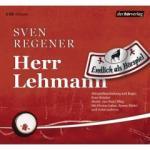 thumb_lehmann