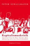 Peter Schallmayer: Kapitalismuskritik