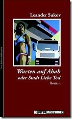 cover_ahab_72_400
