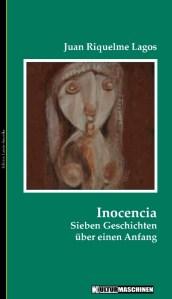inocencia cover shop