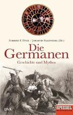 die_Germanen