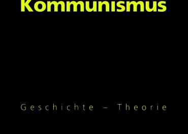 Räte-Kommunismus