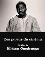 les parias du cinema