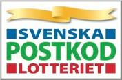 SPL logo 2010