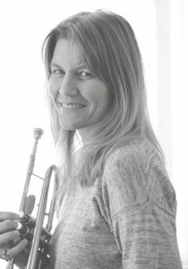 Victoria Karlsson