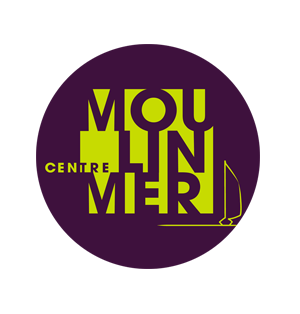 Nautisme – Des activités d'été à Moulin-Mer (avec KulturAnim biensûr ;-)