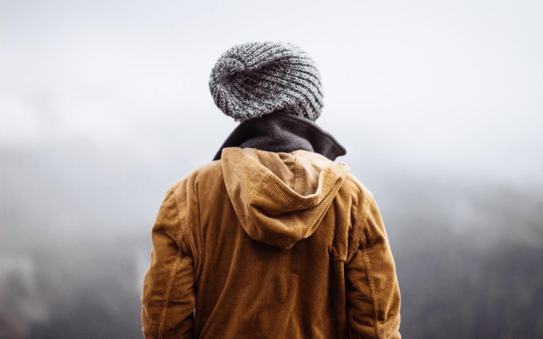 Passez l'hiver avec KulturAnim