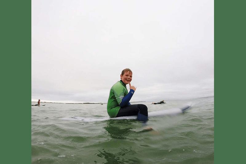 Activités - 29Hood - Surf4