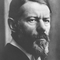 Max Weber – ein Porträt