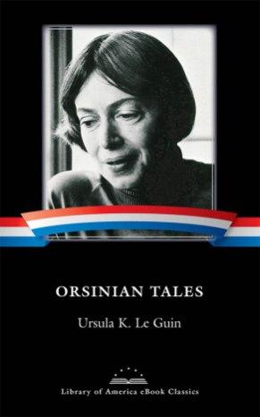 Cover Pinguin Classics
