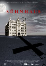 suehnhaus_poster_1000px_rgb