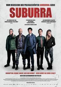 webSuburra_Thimfilm_Plakat