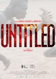 untitled_plakat