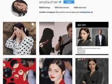 amalia-ulman_instagram