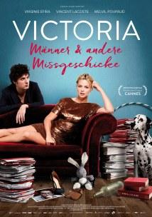Filmplakat © Filmladen Filmverleih